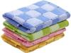 Набор для личной гигиены: полотенца, мыла, зуб. щетки и т.д.