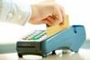 Возможен безналичный расчет при оплате услуг гостиницы Пролесок